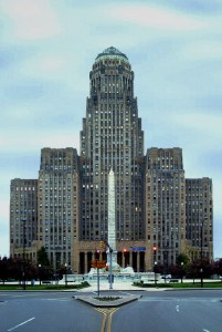 buffalo_city_hall_-_001