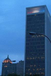 mt_bank_center__liberity_building_-_buffalo_ny