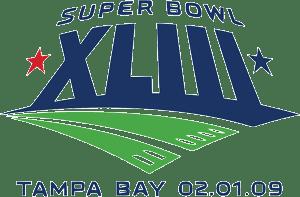super_bowl_xliii_logo1