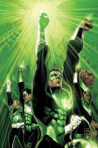 green_lantern_rebirth2