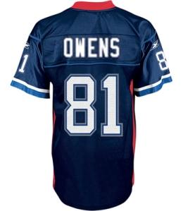 owens811