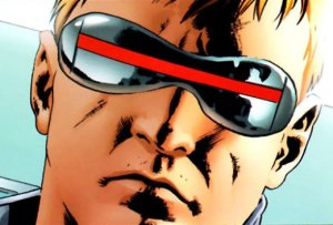 astonishing-x-men-cyclops-5-50k