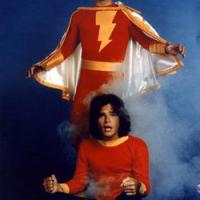 "Michael Gray Looks Back on Billy Batson and ""Shazam!"""