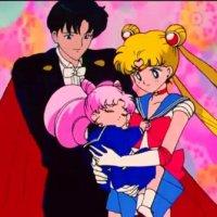 "Save ""Sailor Moon!"""