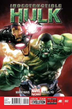 Indestructible_Hulk_Vol_1_2