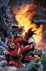 """DC Universe Presents"" #19"