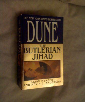 DUNE_BUT_JIHAD