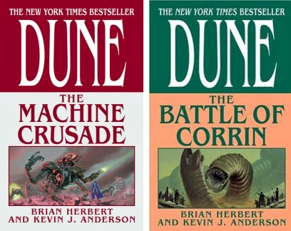 DUNE_two